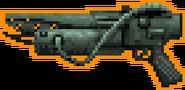 Vehicleflamethrower-GTA2-icon
