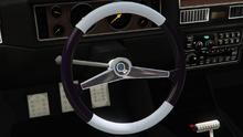 VirgoClassicCustom-GTAO-SteeringWheels-Greaser.png