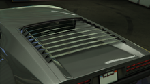 Viseris-GTAO-PrimaryLouvers.png