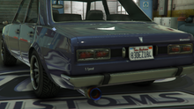 Warrener-GTAO-Exhausts-TitaniumExhaust.png