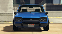 Warrener-GTAV-Front