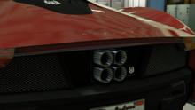 XA21-GTAO-QuadrantProximateExhaust.png