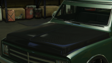 Yosemite-GTAO-CarbonHood.png