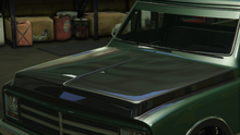Yosemite-GTAO-SecondaryColorHood.png
