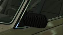 ZionClassic-GTAO-CarbonMirrors.png