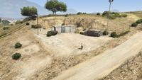 BikerSellSingleVehicle-GTAO-Countryside-DropOff1.png