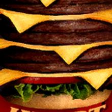 BurgerShot-GTAIV-WebBanner.png