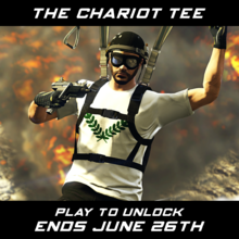 ChariotTShirt-GTAO-Advert
