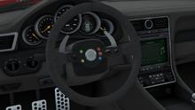 CometS2-GTAO-SteeringWheels-FormulaProfessional.png