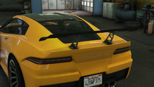 Coquette-GTAO-Spoilers-DriftWing.png