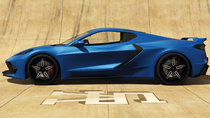 CoquetteD10-GTAO-Side