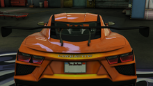 CoquetteD10-GTAO-Spoilers-CarbonCompetitionWing.png