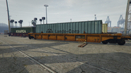 DRailWellcar-GTAV-TerminalRailyard