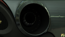 Deveste-GTAO-ChromeJet.png