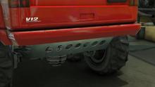 Dubsta6x6-GTAO-Bumpers-StockRearBumper.png