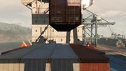 ExoticExportsList-GTAO-Exporting