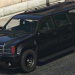 FIB2-GTAV-front.png
