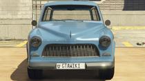 Fagaloa-GTAO-front-0