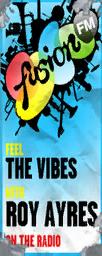 FusionFM-TBOGT-PosterTXR