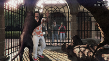 GustavoCP-GTAO-DeathByPanther