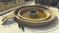 HumaneLabsAndResearch-GTAV-Pool1