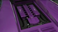 InfernusClassic-GTAO-EngineBlock-PrimaryColorBlock.png
