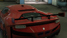 ItaliRSX-GTAO-Spoilers-SecondaryChampionshipWing.png