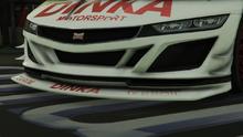JesterRacecar-GTAO-Bumpers-SplitterWithCanards.png