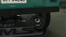 Kalahari-GTAO-Exhausts-StraightExitExhaust.png