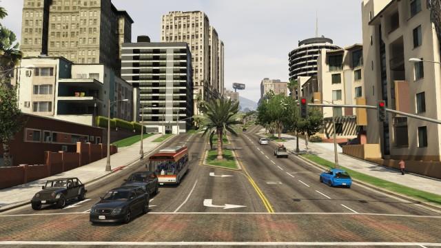 Meteor Street