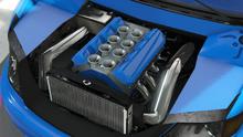 MinivanCustom-GTAO-EngineBlock-V8PaintedCovers.png