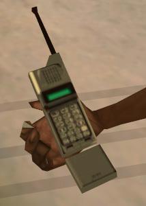 Mobilephone-GTASA.jpg