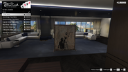 PenthouseDecorations-GTAO-LoungeLocation21