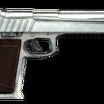 Pistol50-GTAV-SocialClub.png