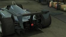 R88-GTAO-Spoilers-WedgeWing.png