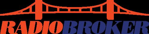 Radio_Broker.png