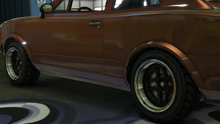 Retinue-GTAO-StockSkirts.png