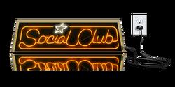 RockstarSocialClub-GTAIV-Neon.png