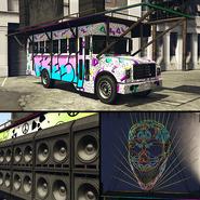 SSASA-GTAO-FestivalBus6
