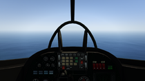 Savage-GTAO-Dashboard