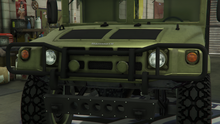 Squaddie-GTAO-Grilles-GrilleGuardwithBlankFogs.png
