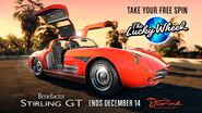 StirlingGT-GTAO-LuckyWheelReward