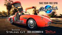 StirlingGT-GTAO-LuckyWheelReward.jpg