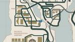 StuntJumps-GTALCS-Jump26-ShoresideValePikeCreekEast-Map.png