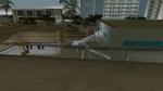 StuntJumps-GTAVC-Jump03-OceanBeachPaynSpraySouth-Jump.png