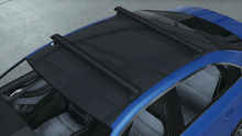 TailgaterS-GTAO-RoofAccessories-RoofRack.png