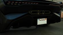 Thrax-GTAO-StockRearBumper.png