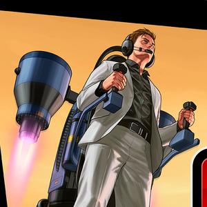 Thruster-GTAO-Artwork.png