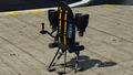Thruster-GTAO-front-missile
