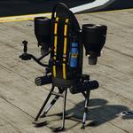 Thruster-GTAO-front-missile.png